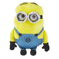 Despicable Me 'Minions' Cuddle Pillow - Walmart.com