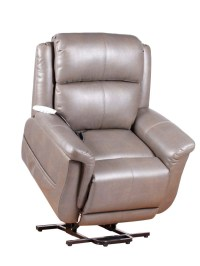 Serta Perfect Lift Chair: This Recliner is a Plush Comfort ...