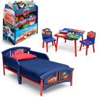 Kids' Car Beds - Walmart.com