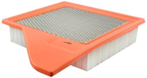 Hastings Filters Af1487 Panel Air Filter Element Walmartcom