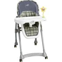 Evenflo - Expressions High Chair, Bergen - Walmart.com