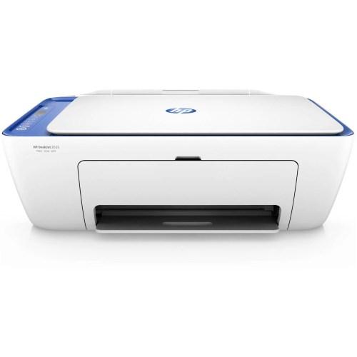 Medium Of Laser Printer Walmart