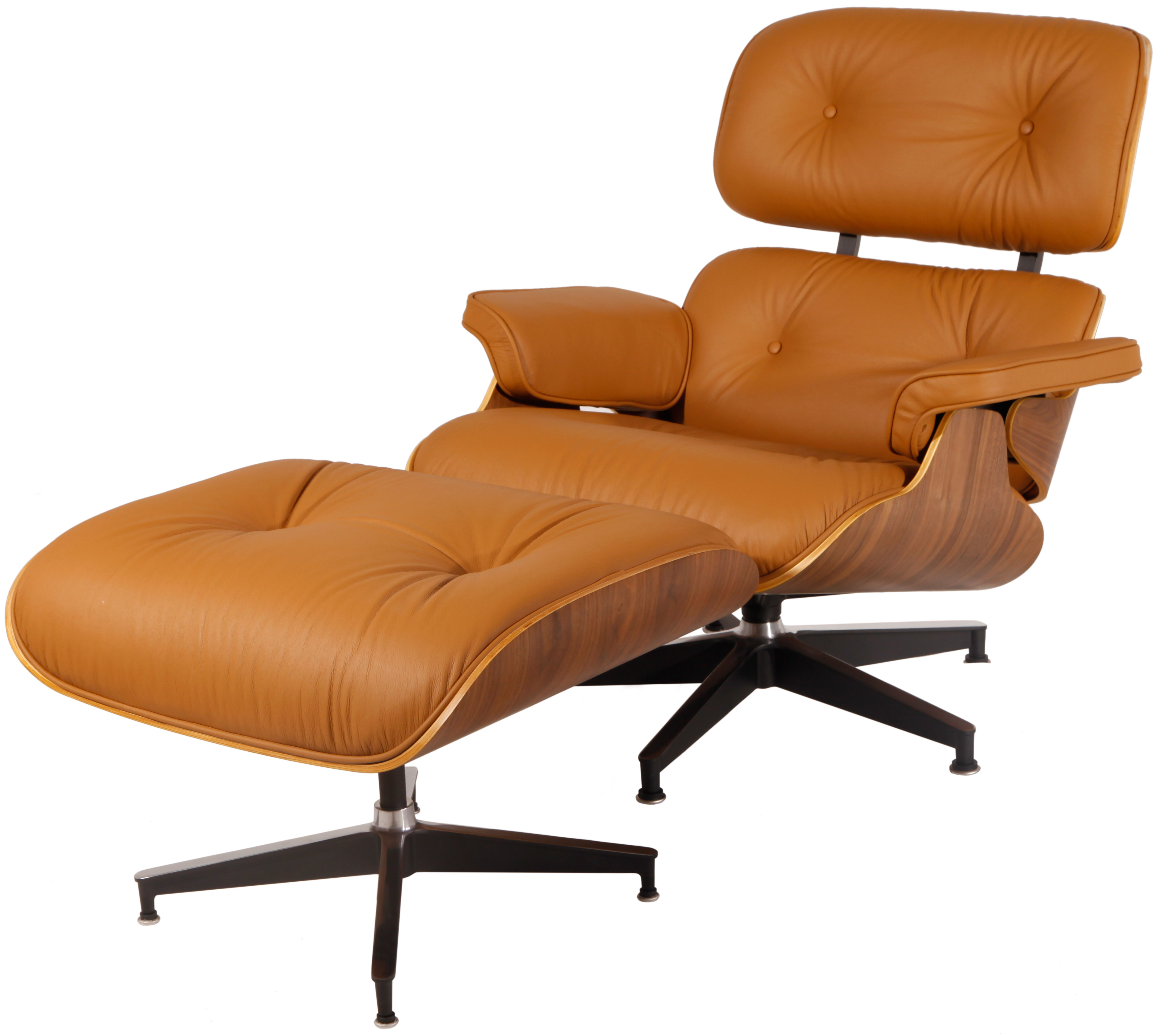 Reproduction Eames Chair Mlf 100 Reproduction Of Eames Lounge Chair Ottoman