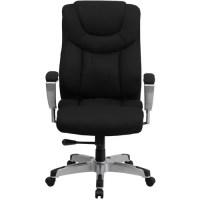 Flash Furniture Hercules Series Executive Chair - Walmart.com