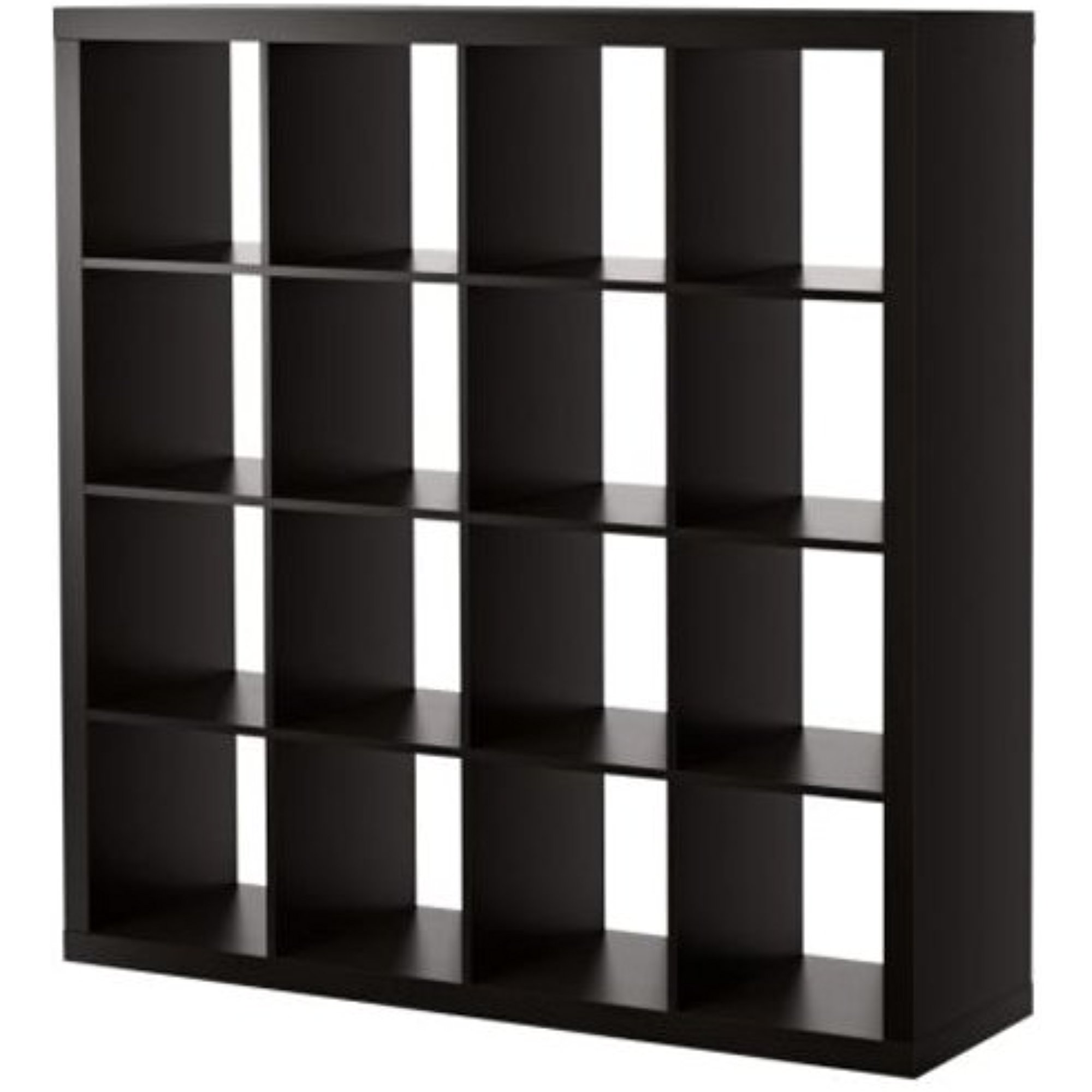 Ikea Kallax Ikea Kallax Bookcase Room Divider Cube Display 6210 23126 146