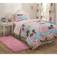 Twin Size Horse Bedding Sets