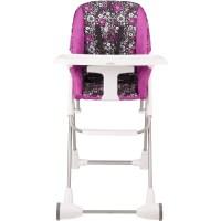 Evenflo Modern ModTot High Chair, Santa Fe - Walmart.com