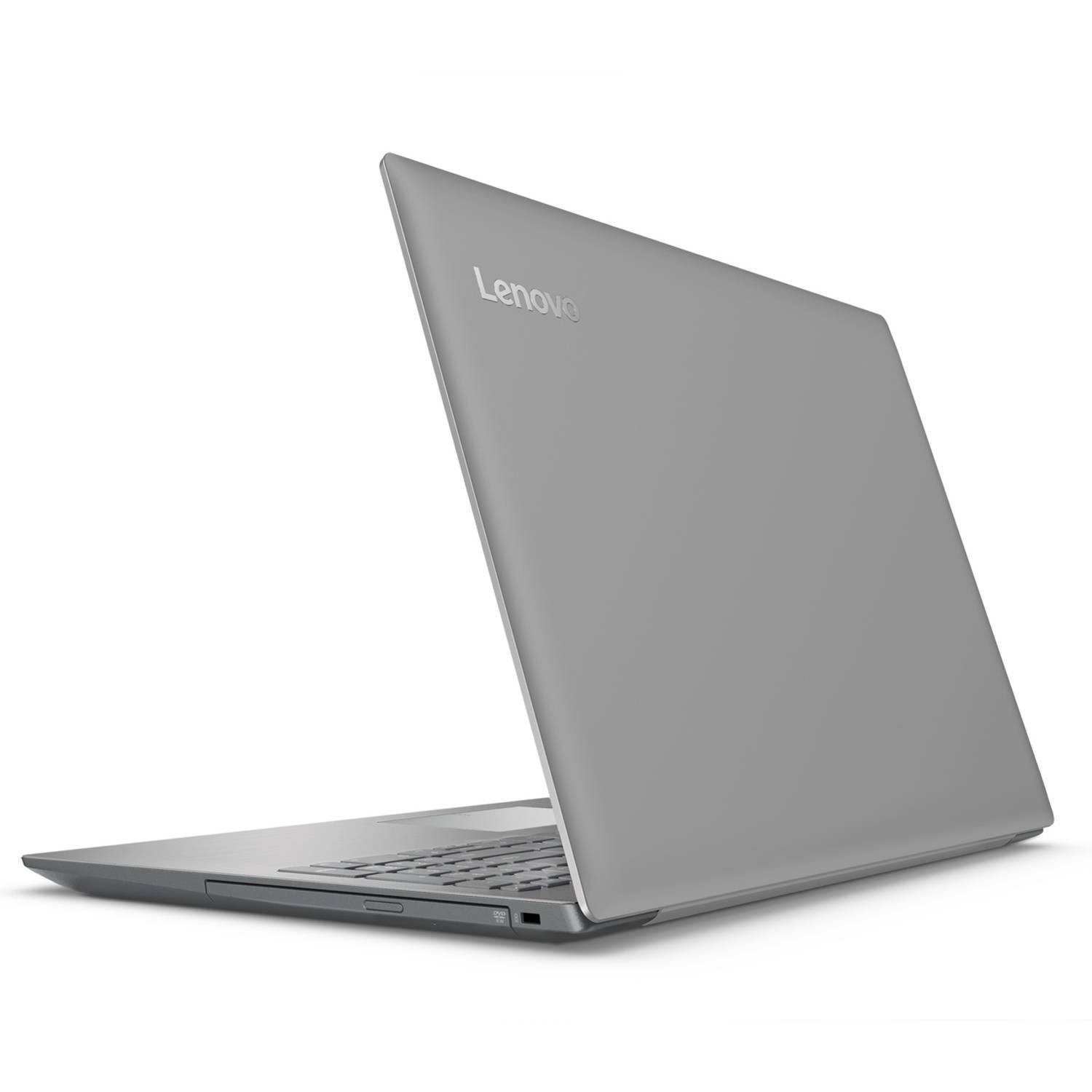 Lenovo Laptop Lenovo Ideapad 320 15 6