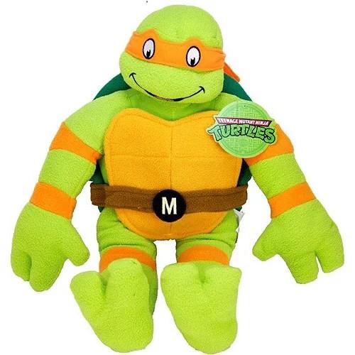 Nickelodeon Teenage Mutant Ninja Turtles Michelangelo