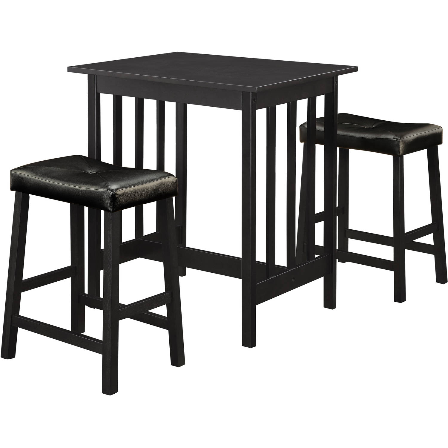 Bunnings Bar Stools Small Pub Table With Stools Round Table Ideas