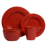 Tag Sonoma 16 Piece Dinnerware Set - Walmart.com