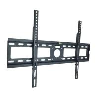 "Apontus TV Wall Mount Slim Flat 32"" - 65"" OLED LED LCD ..."
