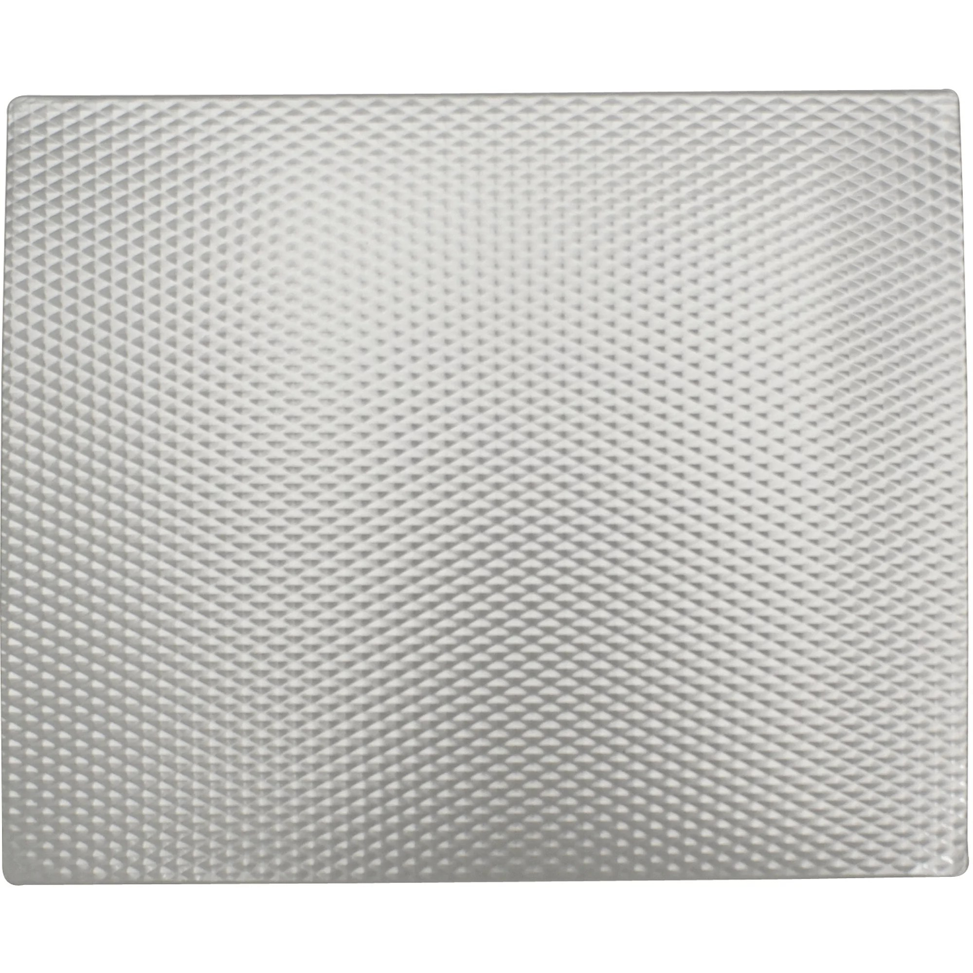 Sink Grids Farmhouse Countertop Protector Kitchen Countertop Protectors Backsplash Protector Kitchen No Grout Range Kleen 1 Piece Counter Mat