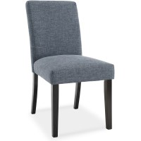 Dining Chairs - Walmart.com
