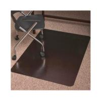 ES Robbins Design Chair Mat ESR119336 - Walmart.com