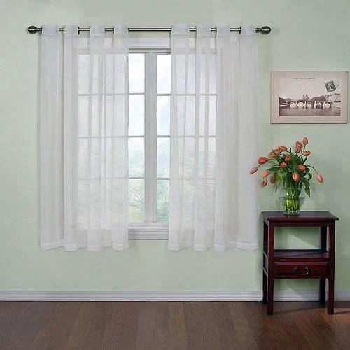 Curtain Fresh Odor