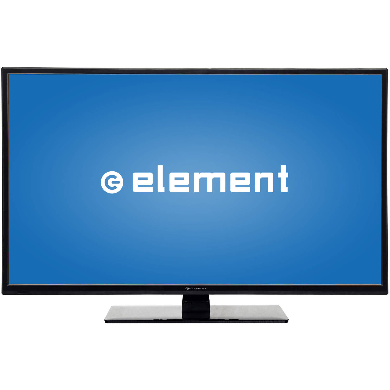 40 Inch Smart Tv Deals Element Elefw408 40