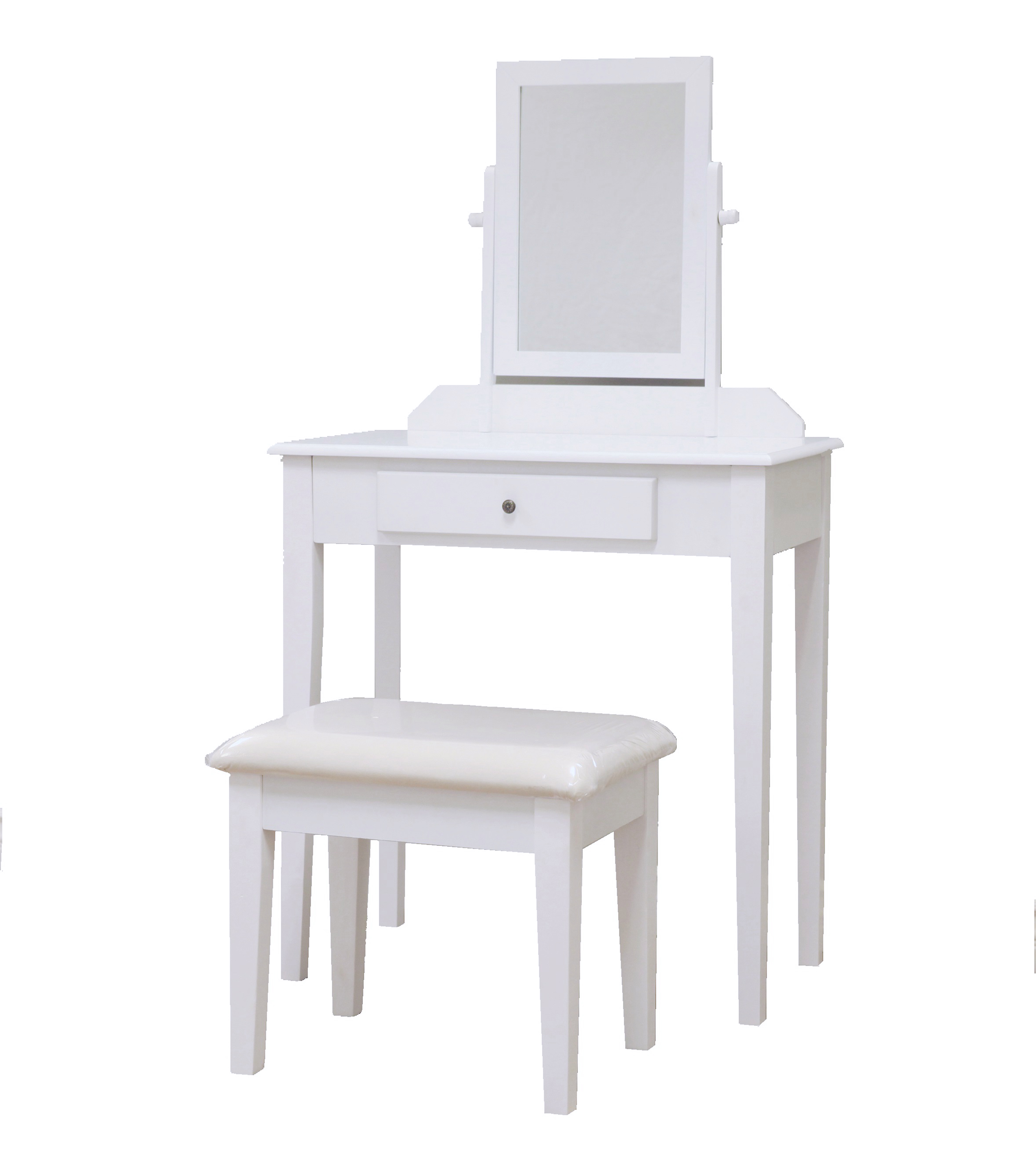 Makeup Table Perth Vanity Tables