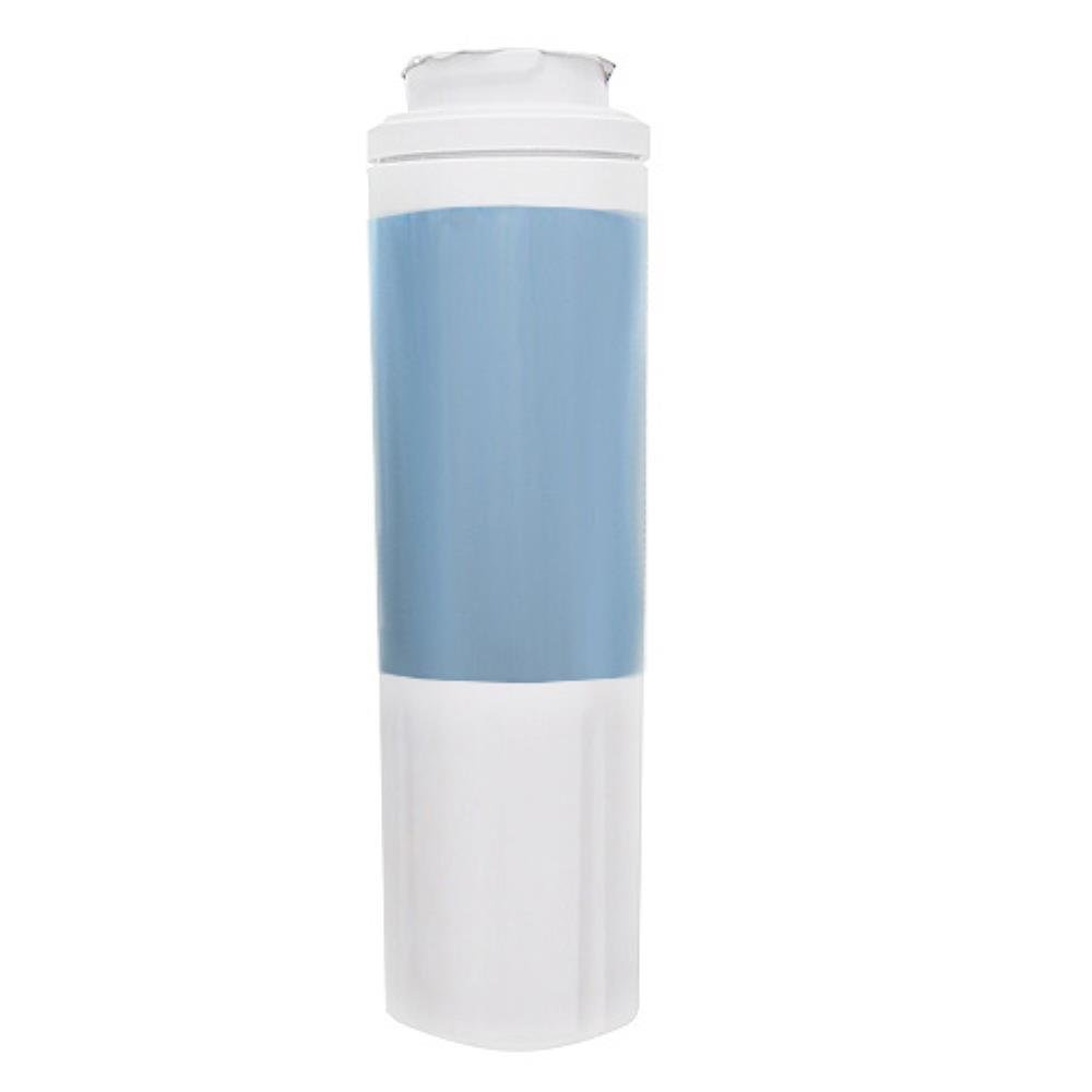 Kitchenaid Krfc300ess Aqua Fresh Replacement Water Filter For Kitchenaid Krfc300ebs Krfc300ess Refrigerator Models Aquafresh Filter Capacity 200 Gallon By Blossomz From