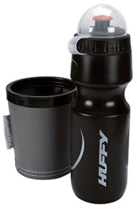 Huffy Bicycles 00398XX Performance Bicycle Beverage Holder ...