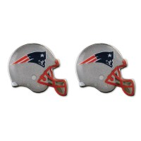 Patriots Earring, New England Patriots Earring, Patriots ...