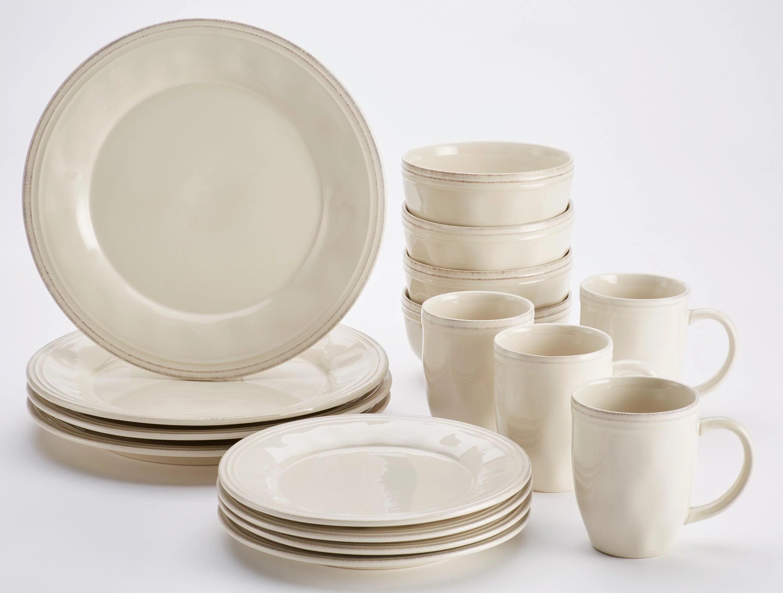 36 ... & Brown Square Dinnerware - Castrophotos