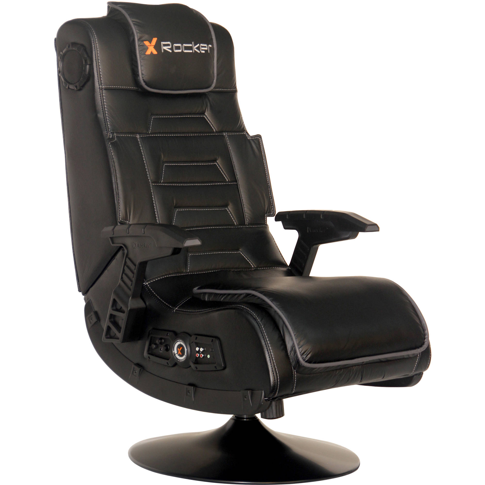 Gaming Sessel Ebay X Rocker Gaming Chair Ebay Uk Best House Interior Today