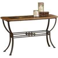 Hillsdale Furniture Lakeview Sofa Table - Walmart.com