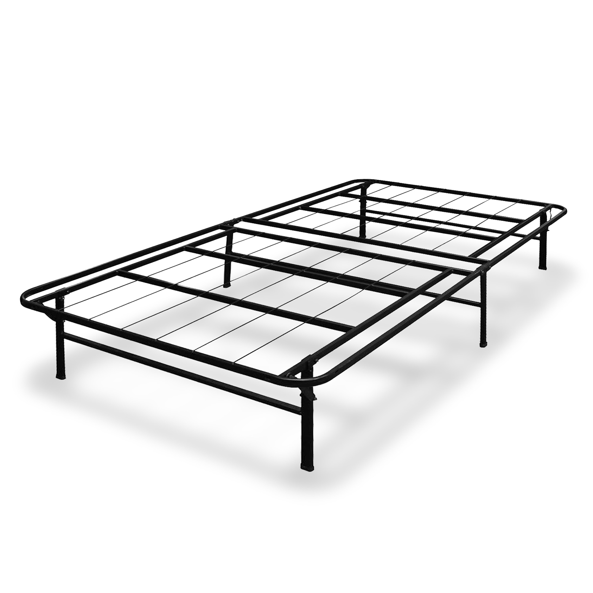 Mattress Platform Best Price Mattress New Innovated Premium Steel Platform Bed Frame Multiple Sizes