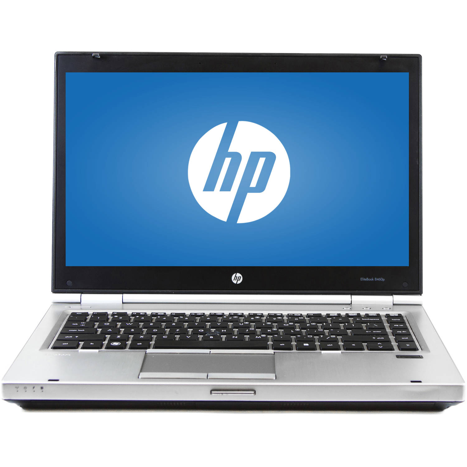 Hp Elitebook 8460p Product Features