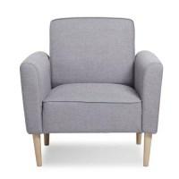 Container Arm Chair - Walmart.com