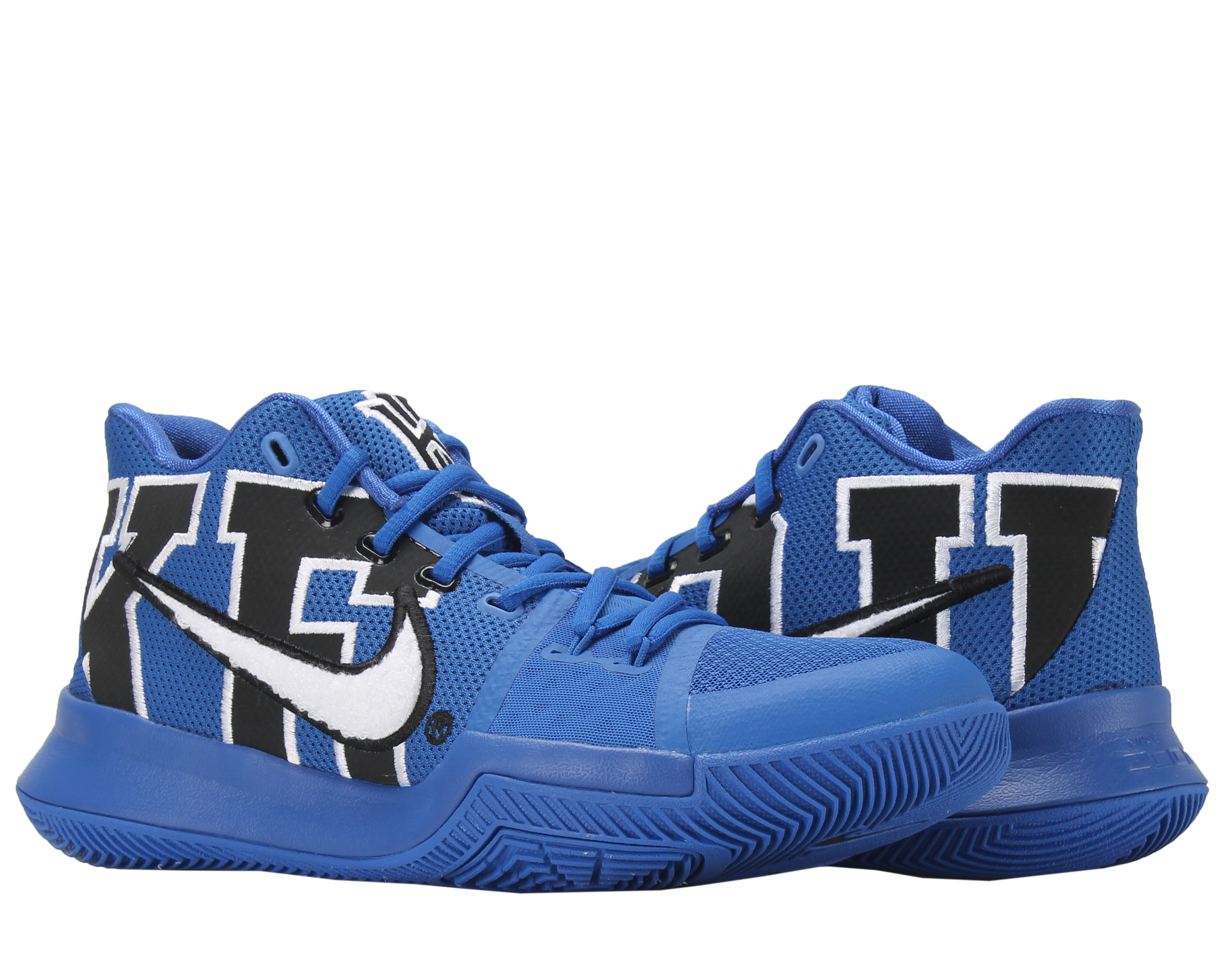 Official Store Nike Kyrie 3 Marinen Mods 47552 62193