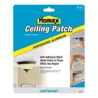 Homax Ceiling Patch - Walmart.com