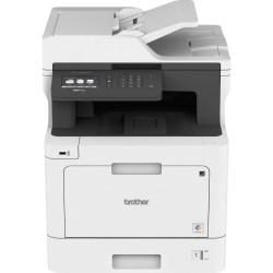 Small Crop Of Costco Laser Printer