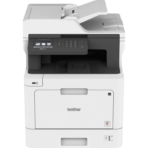 Medium Crop Of Costco Laser Printer