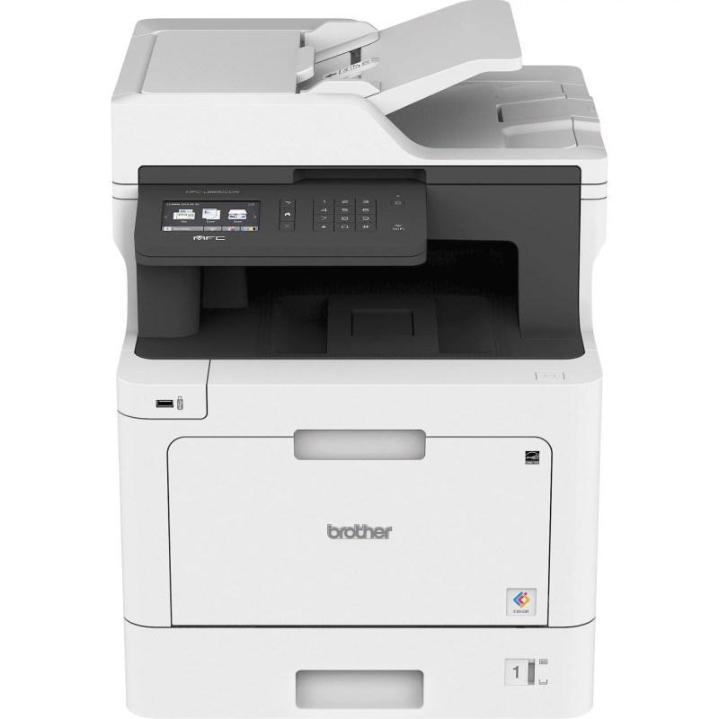 Large Of Costco Laser Printer