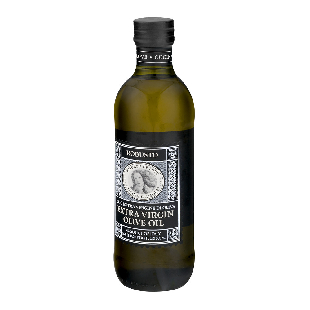 Cucina & Amore White Balsamic Vinegar International Delicacies Cucina Amore Olive Oil 16 9 Oz