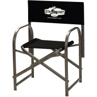 Stansport Directors Chair - Walmart.com