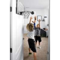 Wall Basketball Hoop Bedroom. mini basketball hoop suction ...