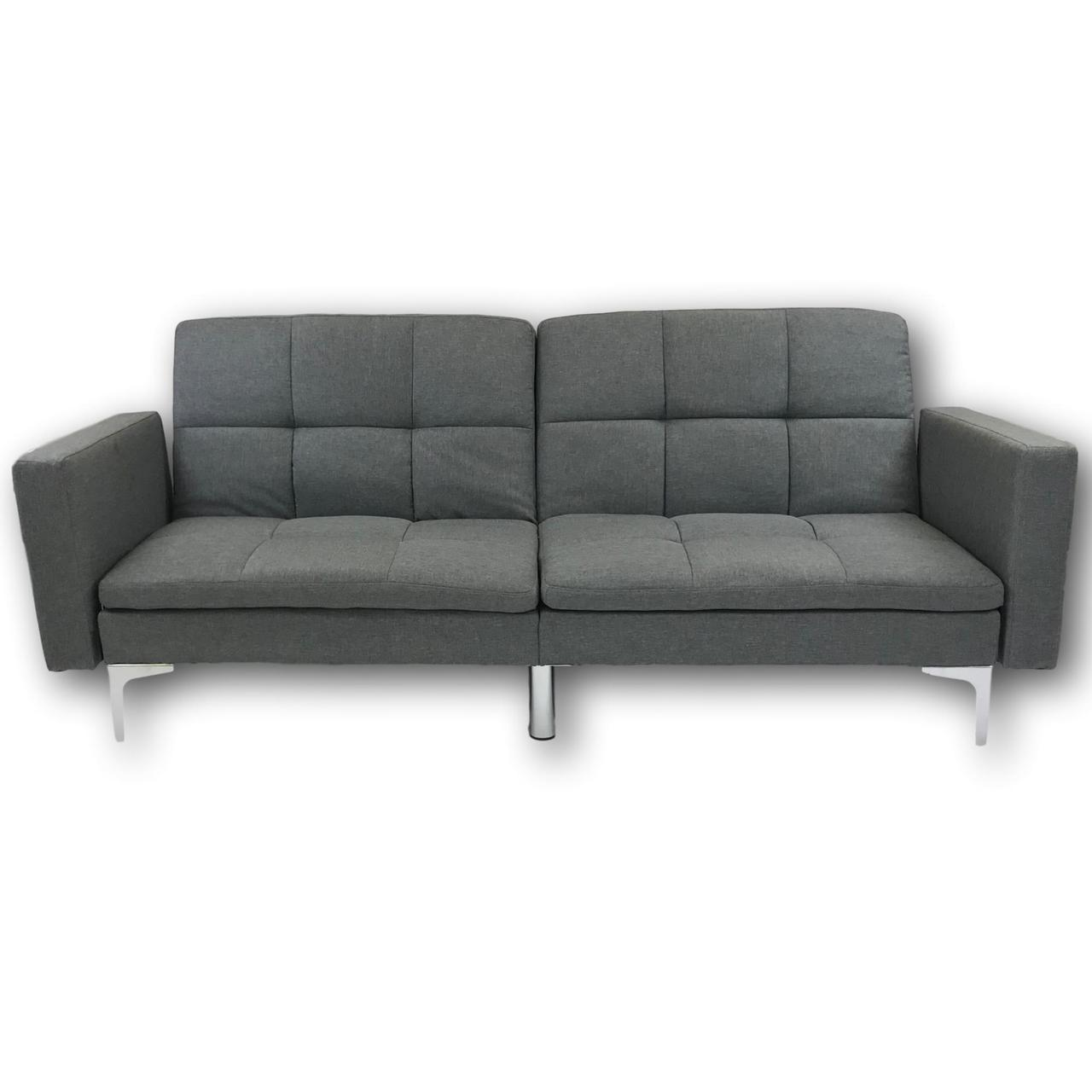 Sofa North York Living Room Furniture For Home Living Spaces Walmart Canada