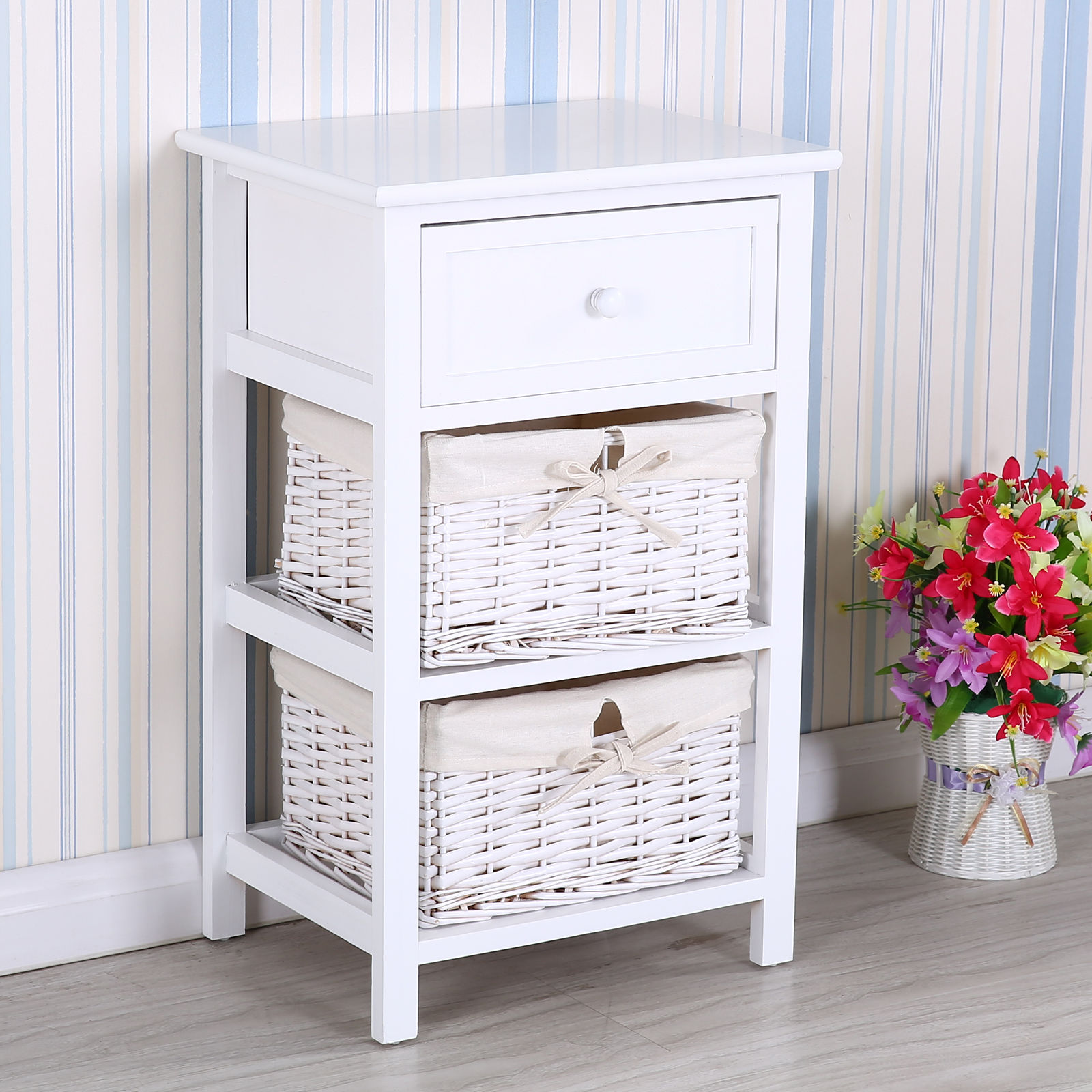 White Bedside Tables Cheap White Bedside Table Cheap Simple Sanji Mango Wood Hand