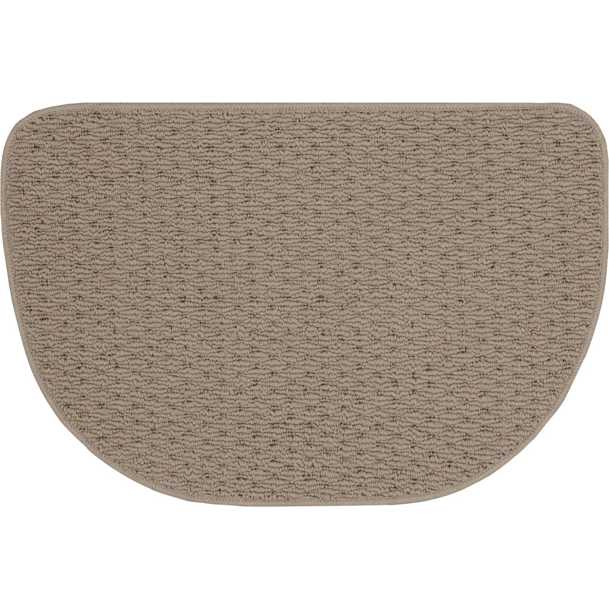 walmart kitchen rugs kitchen floor mats walmart Kitchen Rugs Under 15