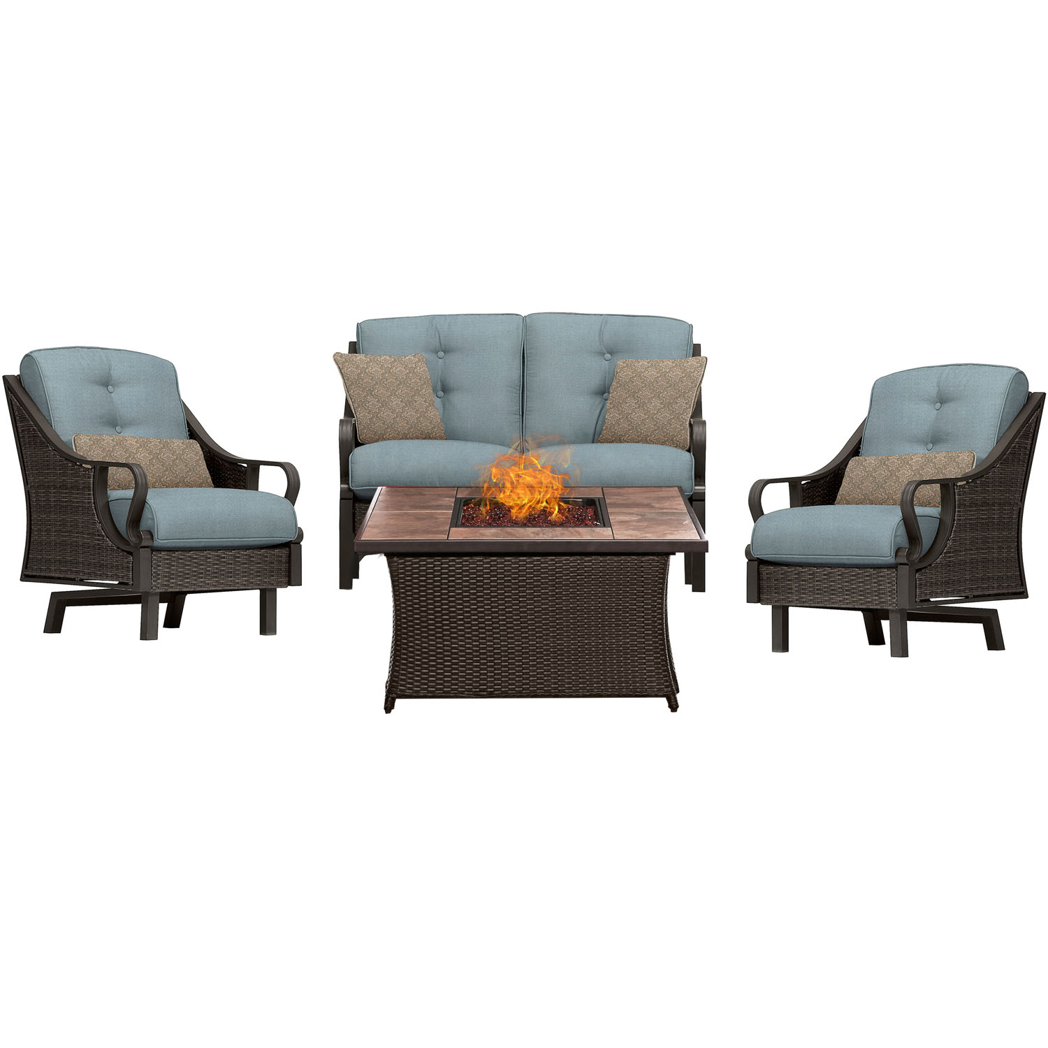 Sofa Mart Idaho Falls Patio Conversation Sets Walmart