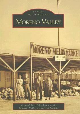 Moreno Valley - Walmart.com