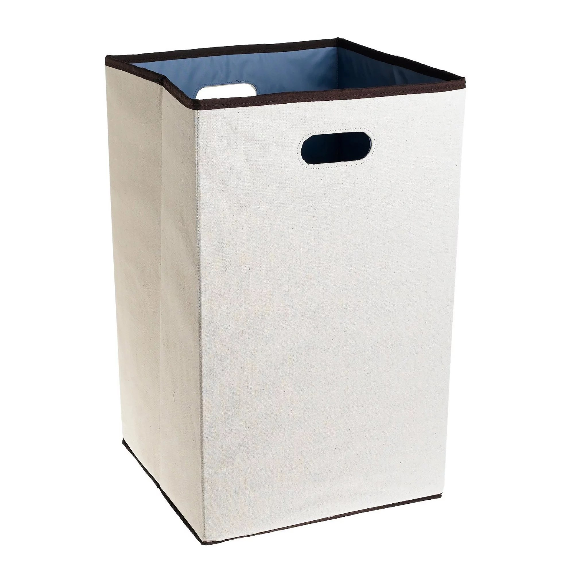 Dirty Laundry Baskets Rubbermaid Configurations Collapsible Laundry Hamper