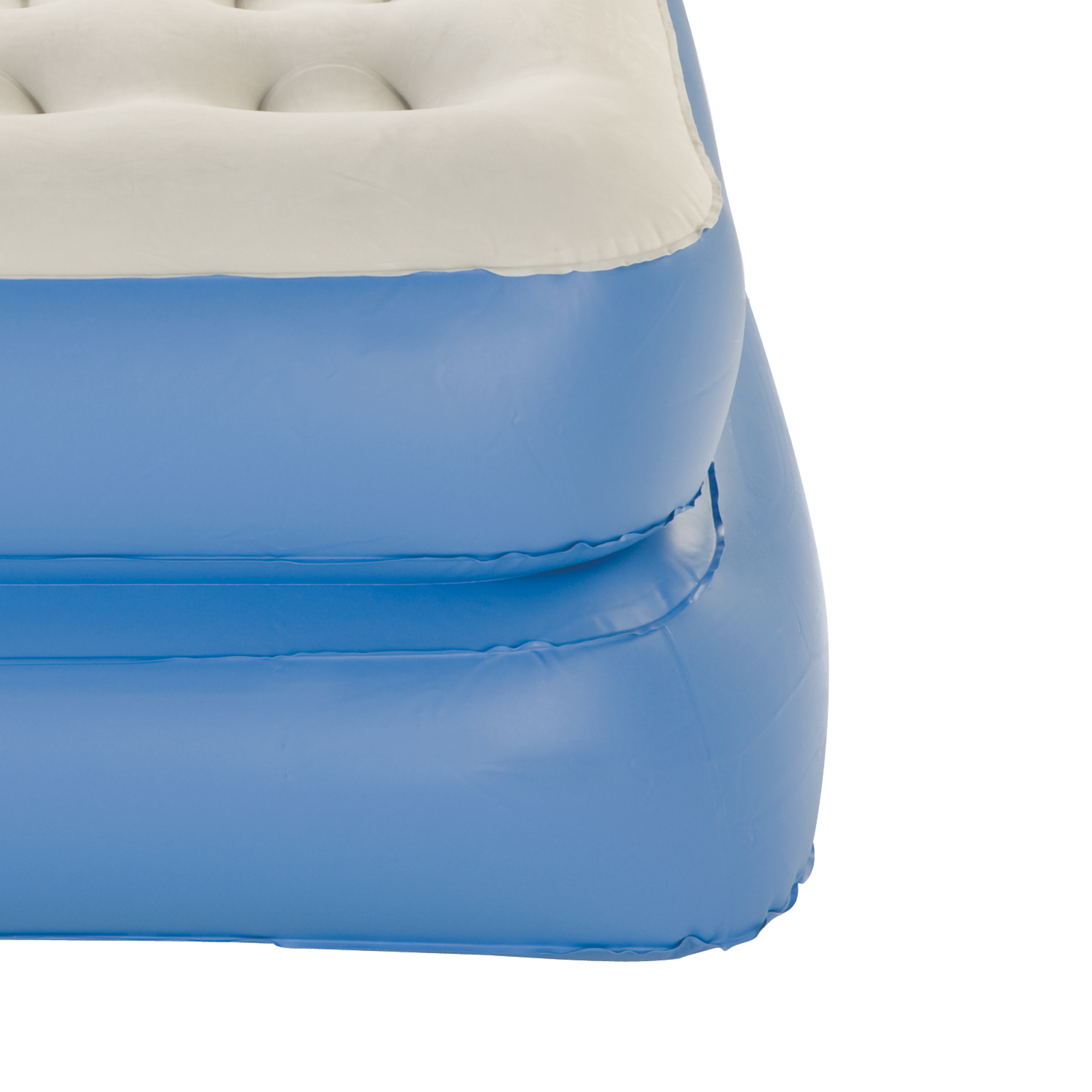 Futon Une Place Aerobed Classic Air Mattress Queen