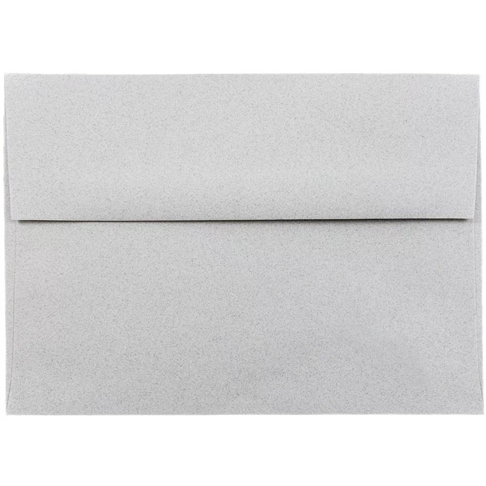 Jam Paper A7 Invitation Envelope 5 1 4 X 7 1 4 Passport