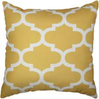 Decorative Throw Pillows For Sofa Throw Pillows Target ...