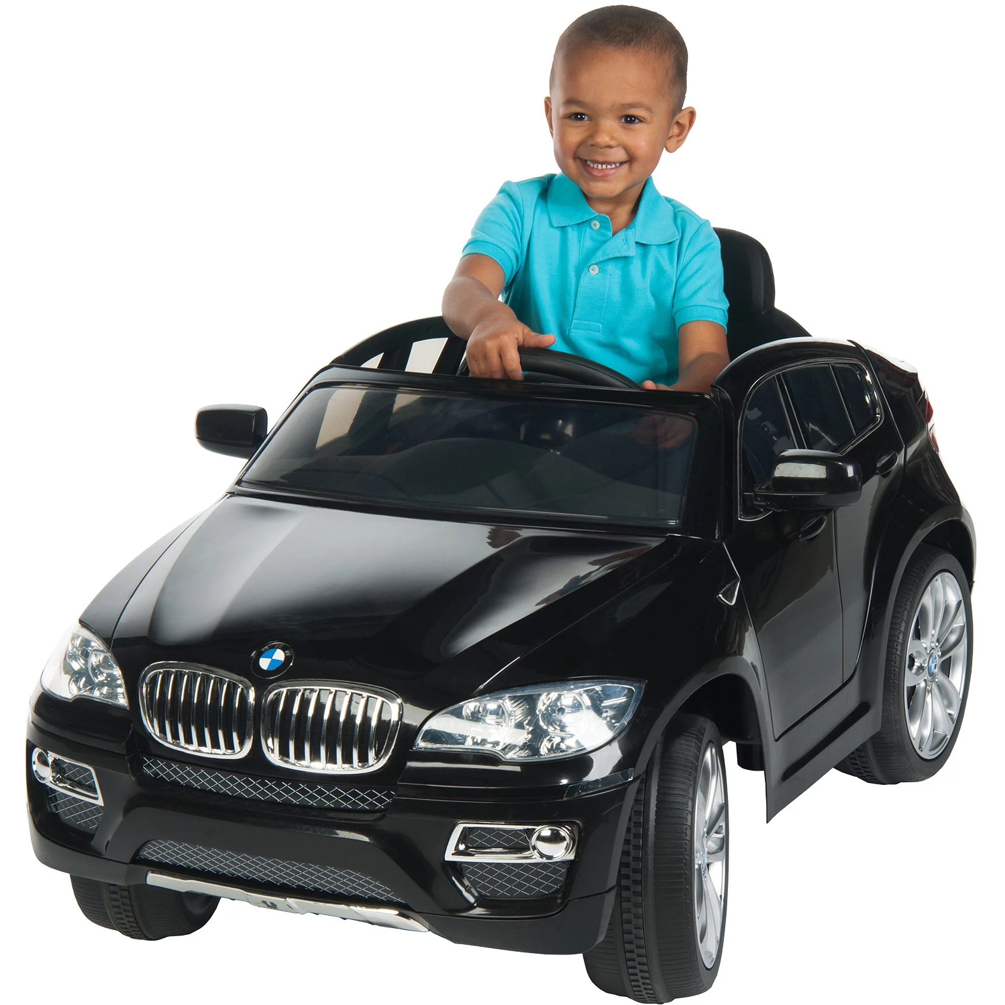 Big W Toy Cars Electric Cars For Kids Toys For 3 4 Year Old Boys Baby