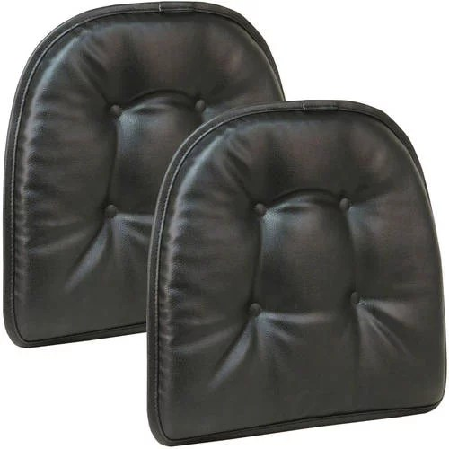 6 Dining Seat Chair Cushion Patio Garden Office Home Non